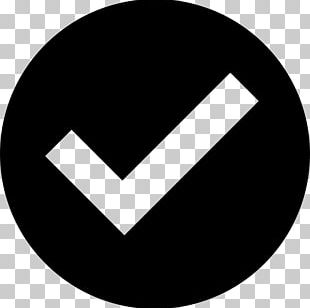Check Mark Scalable Graphics Computer Icons Portable Network Graphics SVG Animation PNG