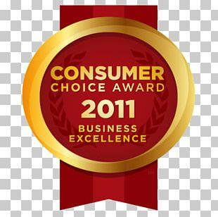Consumer Choice 4th Indonesian Choice Awards 5th Indonesian Choice Awards PNG