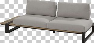 Garden Furniture Chair Bench Kayu Jati PNG