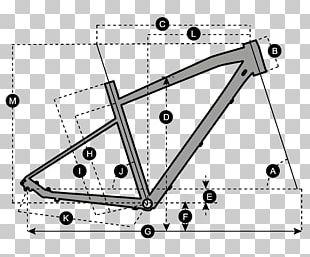 Hybrid Bicycle Scott Sports Cycling Scott Aspect 970 PNG