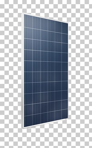 Solar Panels Solar Energy Solar Power SMA Solar Technology PNG