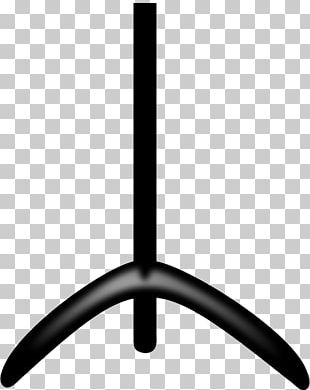 Computer Icons Microphone PNG