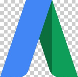 Google AdWords Pay-per-click Advertising Logo Bing Ads PNG