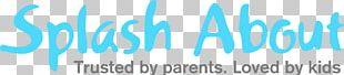 Swim Diaper Splash About International Swim Briefs Teether PNG