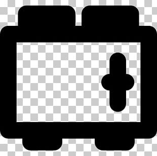 Toaster Bread Computer Icons PNG