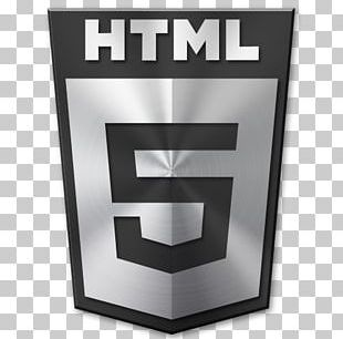 Web Development HTML Computer Icons World Wide Web PNG