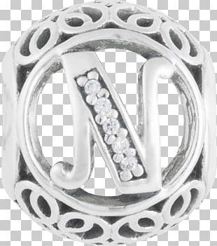 Mall Of America Jewellery Tiara PANDORA Jewelry PNG, Clipart