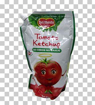 Ketchup H. J. Heinz Company Chutney Vegetarian Cuisine Del Monte Foods PNG