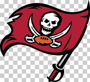 Tampa Bay Buccaneers NFL Arizona Cardinals Green Bay Packers Oakland Raiders PNG