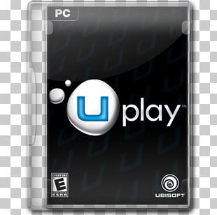Uplay Online PNG Images, Uplay Online Clipart Free Download
