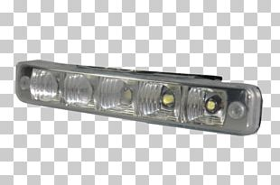 Headlamp Daytime Running Lamp Light-emitting Diode PNG