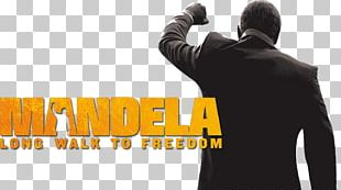 Long Walk To Freedom Information Public Relations Logo Human Behavior PNG