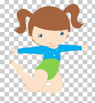 Open Gymnastics Free Content Computer Icons PNG