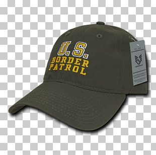 Baseball Cap United States Trucker Hat PNG