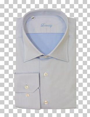 Dress Shirt Cotton Female PNG