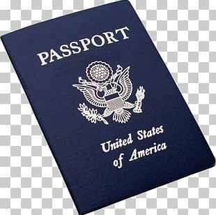 United States Passport United States Department Of State United States Nationality Law PNG