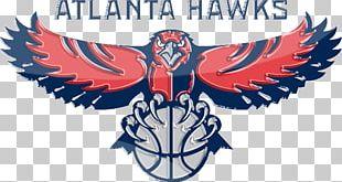 Atlanta Hawks NBA Cleveland Cavaliers Boston Celtics Philips Arena PNG