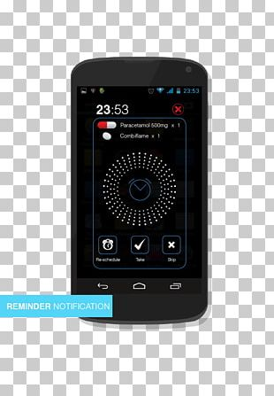 Feature Phone Smartphone Mobile Phone Accessories Multimedia PNG