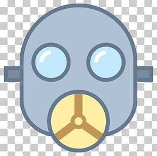 Gas Mask Computer Icons Oxygen Mask PNG