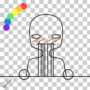 Line Art Cartoon Human Behavior Organism PNG