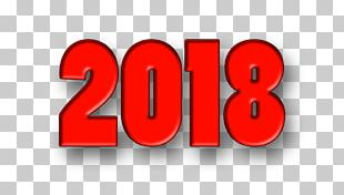 New Year Desktop Photography PNG