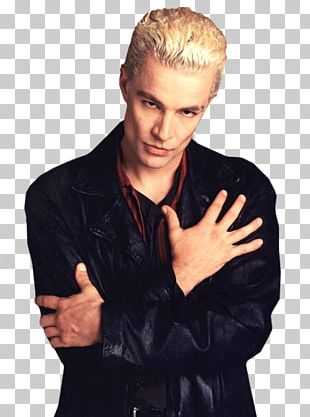 James Marsters Spike Buffy The Vampire Slayer Drusilla Buffy Anne Summers PNG