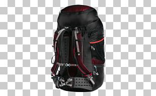 Backpack OGIO Renegade RSS Climbing Harnesses Mountaineering Gleitschirm PNG