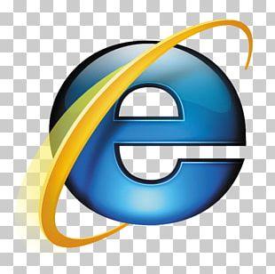 Internet Explorer 8 Web Browser Computer Icons Internet Explorer 10 PNG