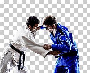 Judo Brazilian Jiu-jitsu Jujutsu Sport PNG