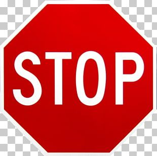 United States Stop Sign Traffic Light Computer Icons PNG