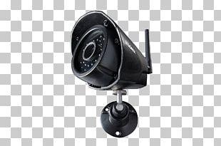 Wireless Security Camera Lorex Technology Inc Lorex LW1741AC1 Webcam PNG