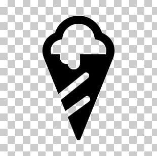 Ice Cream Cones Banana Split Computer Icons PNG