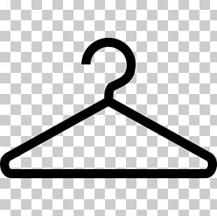 T-shirt Clothing Clothes Hanger Computer Icons Top PNG