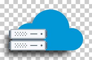Web Hosting Service Computer Servers Cloud Computing Virtual Private Server Computer Science With Artificial Intelligence PNG