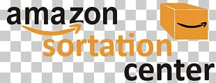 Amazon.com Business Model Privately Held Company Management PNG