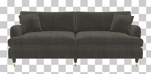 Couch Chair Living Room Sofa Bed Furniture PNG