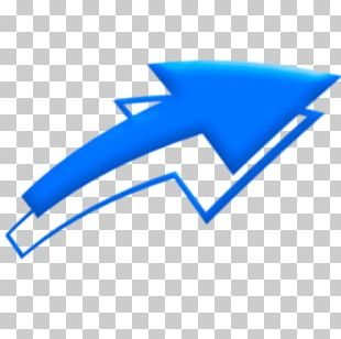 Arrow Computer Icons Web Browser PNG