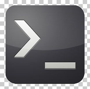 Cmd.exe Command-line Interface Computer Icons PNG