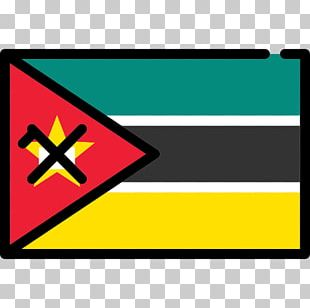 National Flag Flags Of The World Computer Icons PNG
