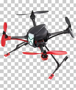 Quadcopter Parrot Bebop Drone Unmanned Aerial Vehicle First-person View GoPro PNG