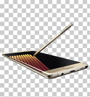 Samsung Galaxy Note 7 Samsung Galaxy Note 8 Samsung Galaxy Note 5 Samsung Electronics PNG