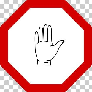 Stop Sign Traffic Sign Free Content Scalable Graphics PNG