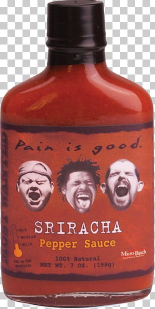 Sweet Chili Sauce Salsa Hot Sauce Sriracha Sauce PNG