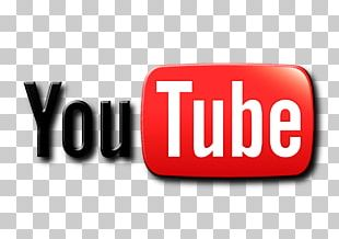 YouTube Television Show Television Advertisement Video Gitchi Gummi Soccer Club PNG