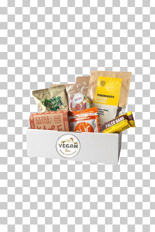 Hamper Food Gift Baskets Product PNG