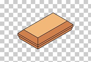 Ogee /m/083vt Brick Angle Product Design PNG