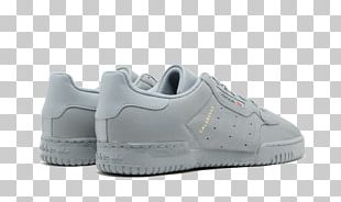 Adidas Stan Smith Adidas Yeezy Shoe Sneakers PNG