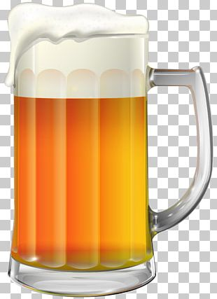 Beer Glasses Oktoberfest Mug PNG