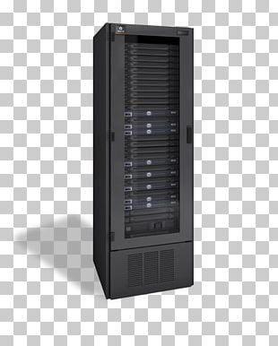 Computer Cases & Housings Electrical Enclosure 19-inch Rack Power Distribution Unit Server Room PNG