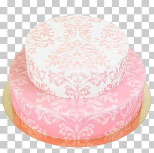 Frosting & Icing Torte Birthday Cake Sugar Cake PNG
